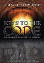 Keys to the Code: Unlocking the Secrets in Symbols 123movies