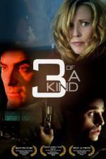 Relógio 3 of a Kind 123movies