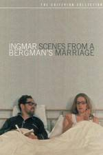 Scenes from a Marriage 123movies