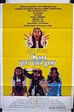 I Wanna Hold Your Hand 123movies