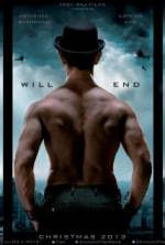 Dhoom 3 123movies