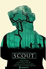 Scout: A Star Wars Story 123movies