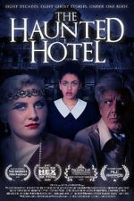 Ver The Haunted Hotel 123movies