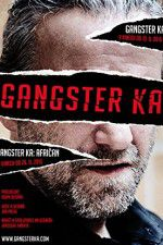 Gangster Ka 123movies