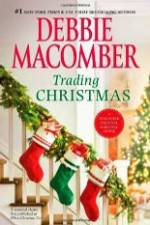Trading Christmas 123movies