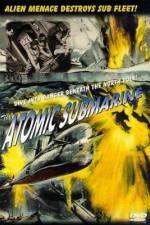 The Atomic Submarine 123moviess.online