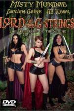 The Lord of the G-Strings The Femaleship of the String 123movies