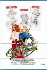 Cattle Annie and Little Britches 123movies