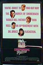 Compromising Positions 123movies