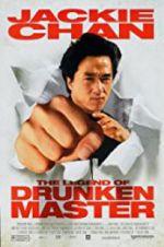 The Legend of Drunken Master 123moviess.online