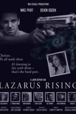 Lazarus Rising 123movies
