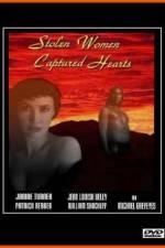 Stolen Women Captured Hearts 123movies