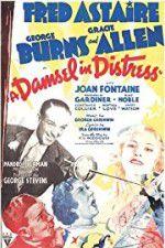 A Damsel in Distress 123movies