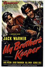 Watch My Brother\'s Keeper 123movies