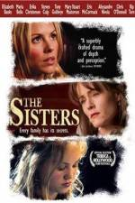 The Sisters 123movies