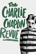 The Chaplin Revue 123movies