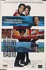 Destiny Turns on the Radio 123movies