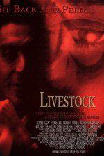Livestock 123movies