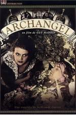 Watch Archangel 123movies