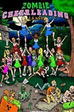 Zombie Cheerleading Camp 123movies