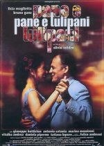 دیکھیں Bread and Tulips 123movies