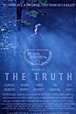 The Truth 123movies