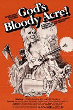 Gods Bloody Acre 123moviess.online