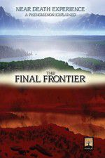 The Final Frontier 123moviess.online