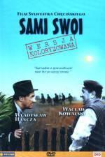 Watch Sami swoi 123movies