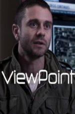 Viewpoint 123movies.online