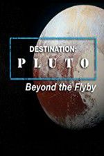 Destination: Pluto Beyond the Flyby 123moviess.online