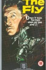The Fly 123movies