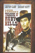 Treasure of Ruby Hills 123moviess.online
