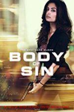 Body of Sin 123moviess.online