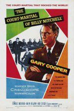 The Court-Martial of Billy Mitchell 123movies