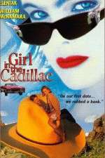Girl in the Cadillac 123movies