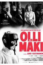 Féach The Happiest Day in the Life of Olli M�ki 123movies