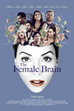 The Female Brain 123movies