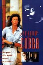 Shadow of the Cobra 123movies