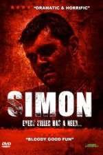 Simon 123movies