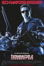 Guarda Terminator 2: Judgment Day 123movies