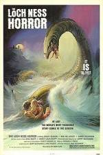 The Loch Ness Horror 123movies