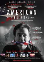 കാണുക American: The Bill Hicks Story 123movies