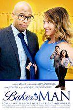 Harry & Meghan: A Royal Romance 123movies