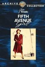 5th Ave Girl 123moviess.online