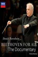 Beethoven for All 123moviess.online