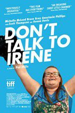 Dont Talk to Irene 123moviess.online
