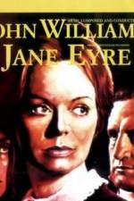 Jane Eyre (1971) 123movies