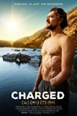 Charged: The Eduardo Garcia Story 123movies