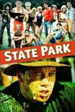 State Park 123movies